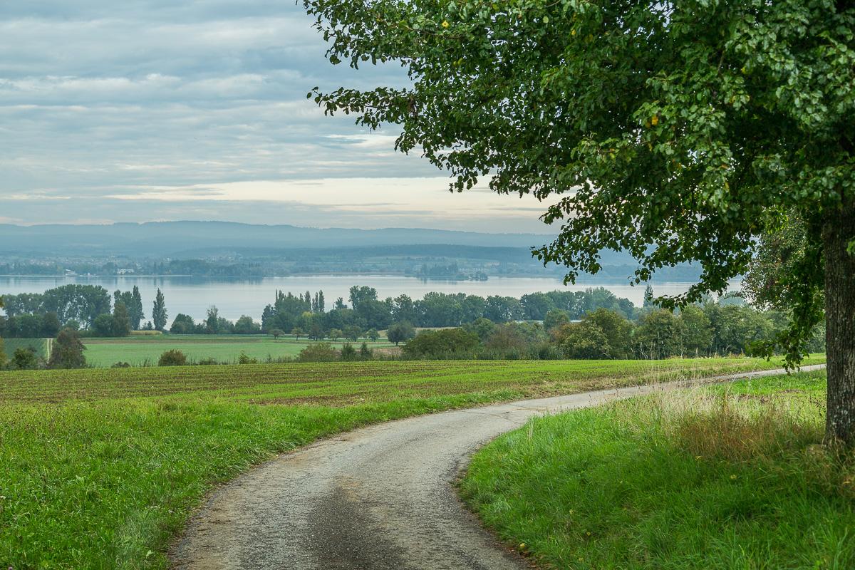 Höri Bodensee