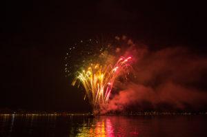 Seenachtsfest Konstanz vor dem Aus?