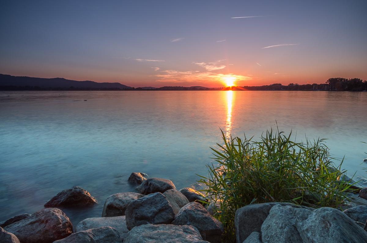 Radolfzell Bodensee