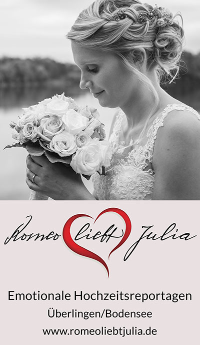 www.romeoliebtjulia.de