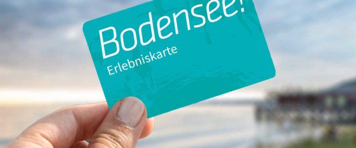 "<span class=""entry-title-primary"">Bodensee-Erlebniskarte</span> <span class=""entry-subtitle"">Über 170 Erlebnisse und Ausflugsziele am Bodensee</span>"