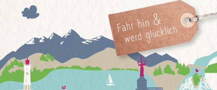 """<span class=""""entry-title-primary"""">Glücksorte am Bodensee</span> <span class=""""entry-subtitle"""">Fahr hin und werd glücklich</span>"""