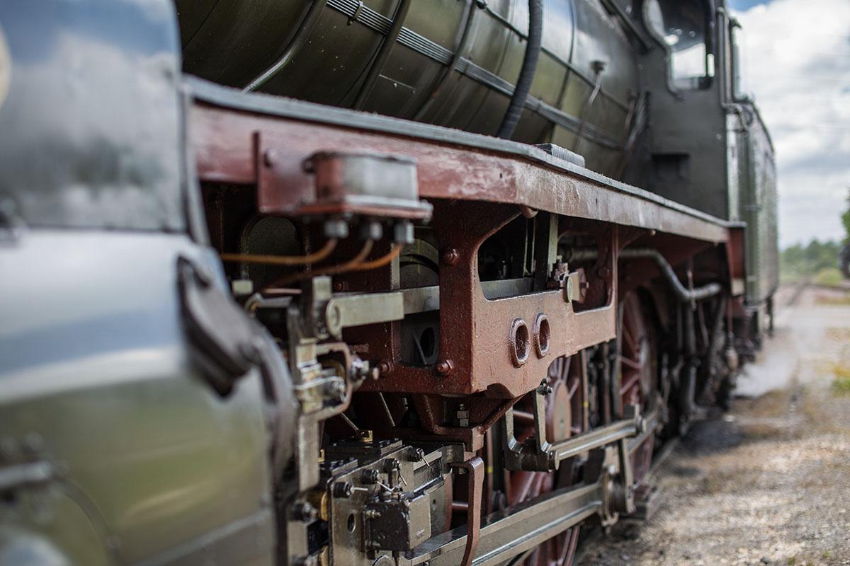 Sauschwänzlebahn Ausflugsziele Bodensee