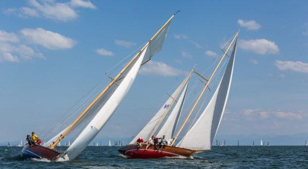 segeln bodensee