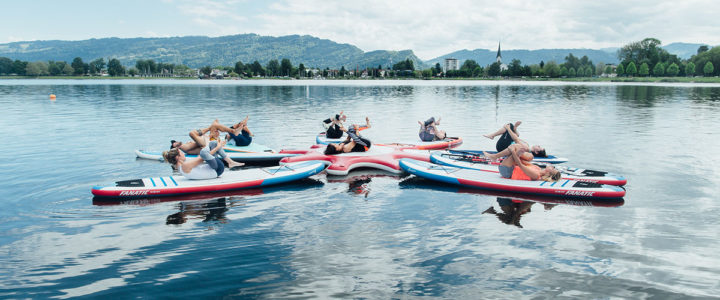 "<span class=""entry-title-primary"">Stand Up Paddling am Bodensee</span> <span class=""entry-subtitle"">Entspannung auf dem Wasser</span>"